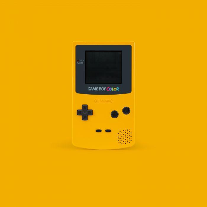 S03E06: Gadgets