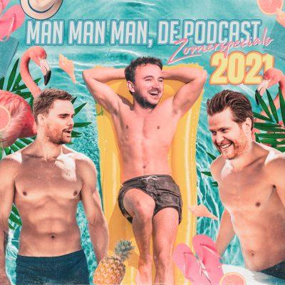 Zomerspecials 2021