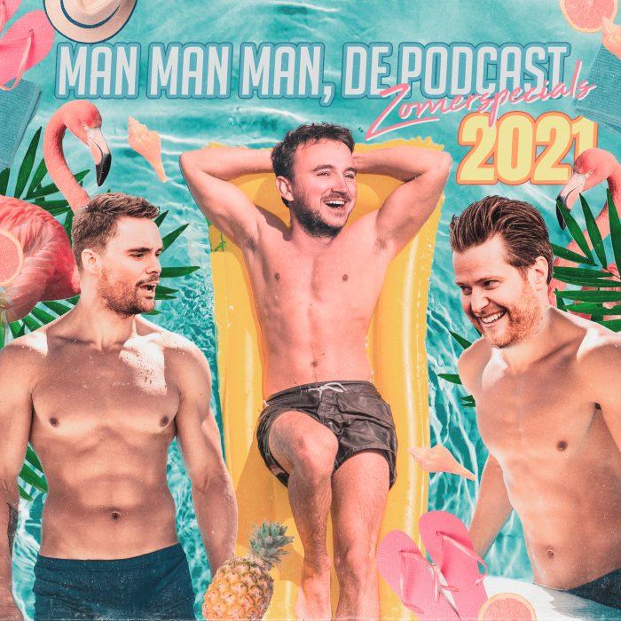 Zomerspecial 3 (2021): beachquiz (antwoorden)